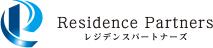 レジデンスパートナーズ株式会社