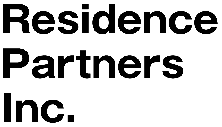 Residence Partners Inc.